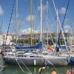 Rochefort 037