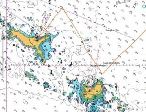 LRB-Hoat chart
