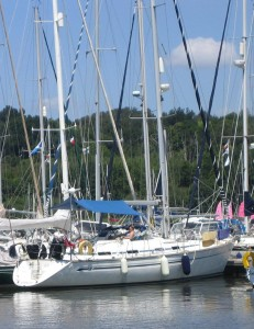 sail 15 005
