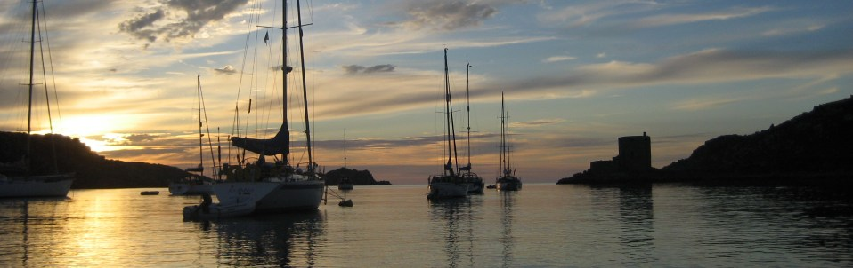 scillies_sunset